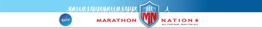 Your Best Marathon