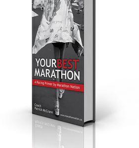 Your Best Marathon